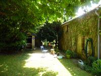 French property for sale in ST ANDRE DE CUBZAC, Gironde - €624,750 - photo 9