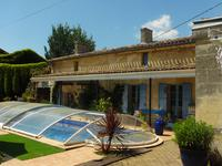 French property for sale in ST ANDRE DE CUBZAC, Gironde - €624,750 - photo 4