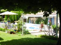 French property for sale in ST ANDRE DE CUBZAC, Gironde - €682,500 - photo 4