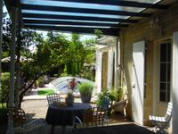 French property for sale in ST ANDRE DE CUBZAC, Gironde - €624,750 - photo 10