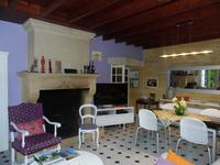 French property for sale in ST ANDRE DE CUBZAC, Gironde - €624,750 - photo 5