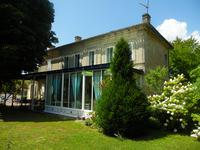 French property for sale in ST ANDRE DE CUBZAC, Gironde - €624,750 - photo 8
