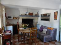 French property for sale in ST ANDRE DE CUBZAC, Gironde - €624,750 - photo 6