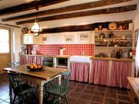 French property for sale in RUFFIAC, Morbihan - €349,000 - photo 7