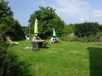 French property for sale in RUFFIAC, Morbihan - €349,000 - photo 10