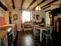French property for sale in RUFFIAC, Morbihan - €349,000 - photo 6