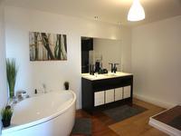 French property for sale in FIAC, Tarn - €510,000 - photo 9