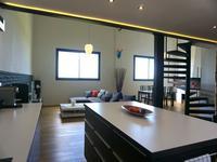 French property for sale in FIAC, Tarn - €510,000 - photo 5