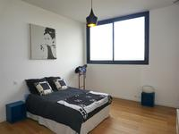 French property for sale in FIAC, Tarn - €510,000 - photo 6