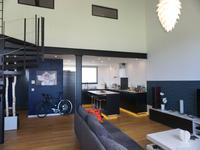 French property for sale in FIAC, Tarn - €510,000 - photo 3