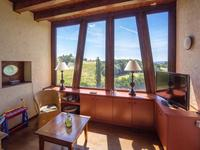 French property for sale in PERPEZAC LE BLANC, Correze - €745,000 - photo 6