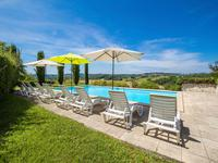 French property for sale in PERPEZAC LE BLANC, Correze - €745,000 - photo 10