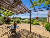 French property for sale in PERPEZAC LE BLANC, Correze - €745,000 - photo 9
