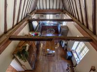 French property for sale in PERPEZAC LE BLANC, Correze - €745,000 - photo 5