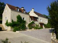 French property, houses and homes for sale inST GERMAIN DU BEL AIRLot Midi_Pyrenees