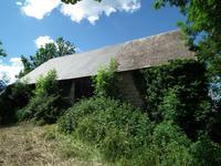 Maison à vendre à MERINCHAL en Creuse - photo 6