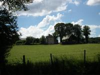 Maison à vendre à MERINCHAL en Creuse - photo 9