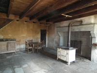 Maison à vendre à MERINCHAL en Creuse - photo 3