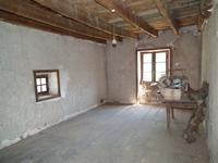 Maison à vendre à MERINCHAL en Creuse - photo 5