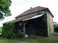 Maison à vendre à MERINCHAL en Creuse - photo 2