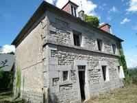 Maison à vendre à  en Creuse - photo 1