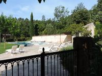 French property for sale in LORGUES, Var - €199,000 - photo 10