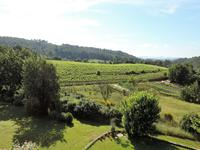 French property for sale in LORGUES, Var - €199,000 - photo 6