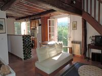 French property for sale in LORGUES, Var - €199,000 - photo 4