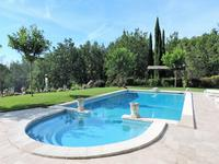 French property for sale in LORGUES, Var - €199,000 - photo 2