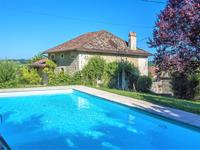 houses and homes for sale inBERTRIC BUREEDordogne Aquitaine