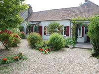 French property, houses and homes for sale in GROFFLIERS Pas_de_Calais Nord_Pas_de_Calais