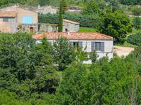 French property for sale in MONTBRUN LES BAINS, Drome - €249,000 - photo 1