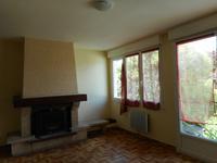 Maison à vendre à SIGOULES en Dordogne - photo 3