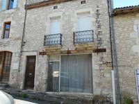 Maison à vendre à SIGOULES en Dordogne - photo 1