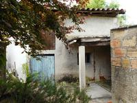 Maison à vendre à SIGOULES en Dordogne - photo 2