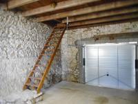 Maison à vendre à SIGOULES en Dordogne - photo 8