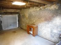 Maison à vendre à SIGOULES en Dordogne - photo 9