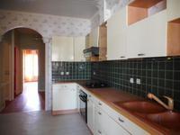 Maison à vendre à SIGOULES en Dordogne - photo 5