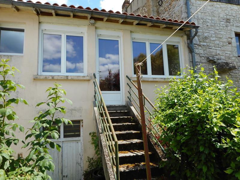Maison à vendre à SIGOULES(24240) - Dordogne