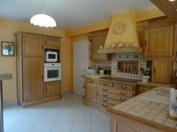 French property for sale in BREVAL, Yvelines - €790,000 - photo 3