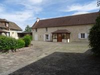 French property for sale in BREVAL, Yvelines - €790,000 - photo 10