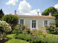 French property, houses and homes for sale inST CHRISTOLY DE BLAYEGironde Aquitaine