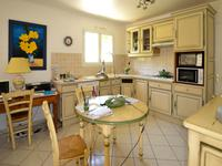 French property for sale in MEYRANNES, Gard - €165,000 - photo 4