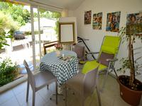 French property for sale in MEYRANNES, Gard - €165,000 - photo 5