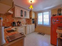 Maison à vendre à FLORENSAC en Herault - photo 4