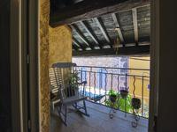 Maison à vendre à FLORENSAC en Herault - photo 7