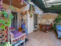 French property, houses and homes for sale in FLORENSAC Herault Languedoc_Roussillon