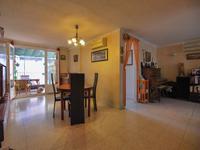 Maison à vendre à FLORENSAC en Herault - photo 3