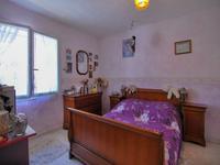 Maison à vendre à FLORENSAC en Herault - photo 9