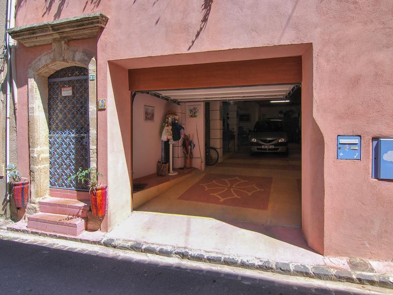 Maison à vendre à FLORENSAC(34510) - Herault